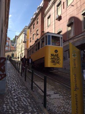 Lisbon (7)