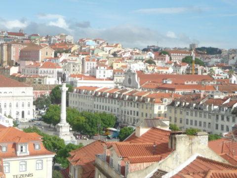 Lisbon (97)